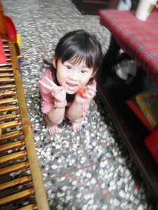 【大運99超級任務】64-歡樂的孩子 You Hao Chang