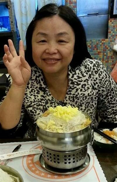【大運99超級任務】70-餐聽外食 Hui Ming