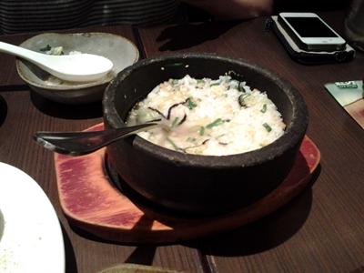 【大運99超級任務】70-餐聽外食 YushanHsu