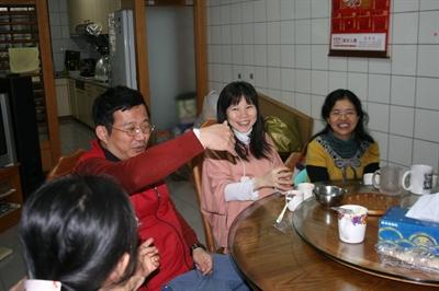 【大運99超級任務】70-餐聽外食 黃 國鑫