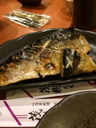 【大運99超級任務】70-餐聽外食 Yu-Lee Dai
