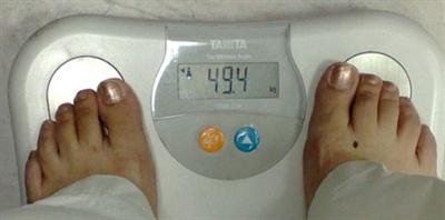 【大運99超級任務】81-量體重 薇琪 賴