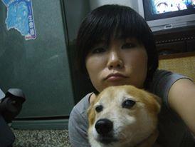 【粉多好回憶】回顧你6年來FB的精采時段 Hsu Ting