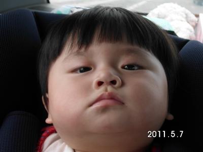 【粉多好回憶】回顧你6年來FB的精采時段 Ann Lui