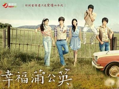 【粉多知識】那些偶像劇教我的愛情課 Alina Wu
