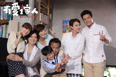 【粉多知識】那些偶像劇教我的愛情課 Yu Lin