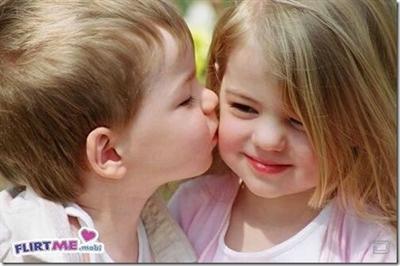 【粉多小大人】親愛的媽,我幾歲可以談戀愛! Möns Wü
