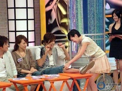 【粉多愛的懲罰】老公/男朋友 犯錯處罰108招 Jiko-yun Lin