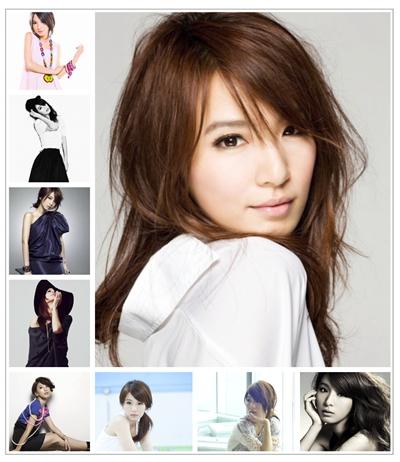 【粉多徵友社】選我!選我!我想當Hebe的好朋友~ Yu Lin