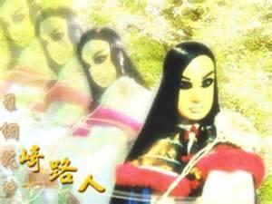 【粉多布袋戲】霹靂角色復活祈禱 Jim Liang Jim
