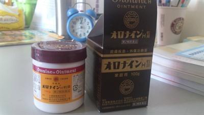 【徵求】你到日本藥妝店必買失心瘋商品 Weichih-Chiu