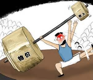 [2014大選民調]台北市政見大募集 寶寶