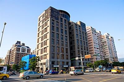 [2014大選民調]台北市政見大募集 柏融 呂
