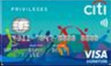2014信用卡優惠活動推薦整理 PrsLinda