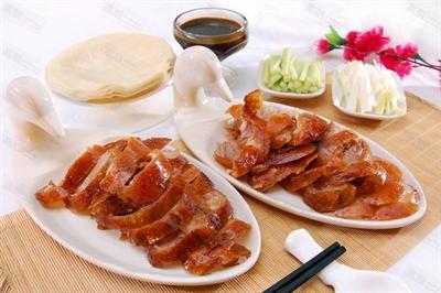 傳說中的食材發明大賽 Juju June