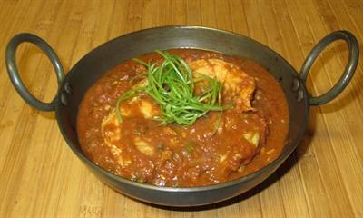 傳說中的食材發明大賽 鄭翠芳