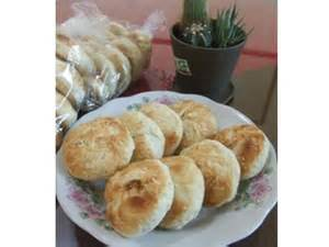 傳說中的食材發明大賽 Sakura Kyo