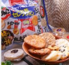 日本旅遊必買的零食及伴手禮大PK Tpe Iry