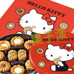 日本旅遊必買的零食及伴手禮大PK Colin Tang