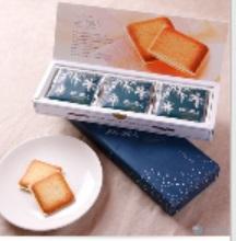 日本旅遊必買的零食及伴手禮大PK Chris T