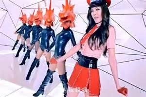 【粉多KTV】洗腦歌non-stop Sanity Wang
