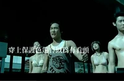 【粉多KTV】洗腦歌non-stop Lin Glad