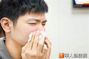 【粉多經驗談】家有過敏兒,你該怎麼辦? Chen Jack