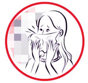 【粉多經驗談】家有過敏兒,你該怎麼辦? Pei Yu Chen