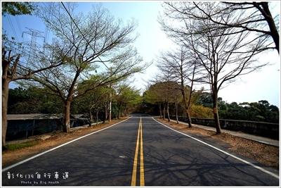 【粉多樂活】募集: 台灣10大最美自行車道 Mi Chen