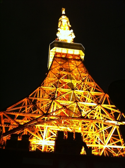 【粉多旅遊通】日本旅遊必去推薦景點 小良 顏