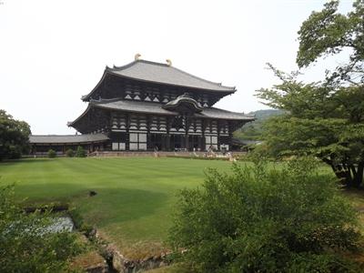 【粉多旅遊通】日本旅遊必去推薦景點 佩諭 江