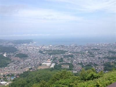 【粉多旅遊通】日本旅遊必去推薦景點 Wu Yilun