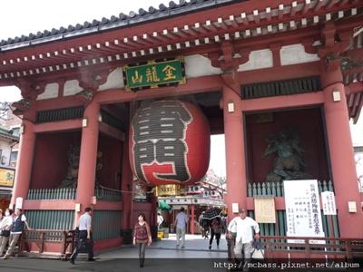 【粉多旅遊通】日本旅遊必去推薦景點 Hsiung Kuan