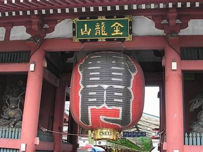 【粉多旅遊通】日本旅遊必去推薦景點 健安 王