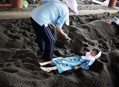 【粉多旅遊通】日本旅遊必去推薦景點 Joy Chou