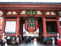 【粉多旅遊通】日本旅遊必去推薦景點 Eason Lee
