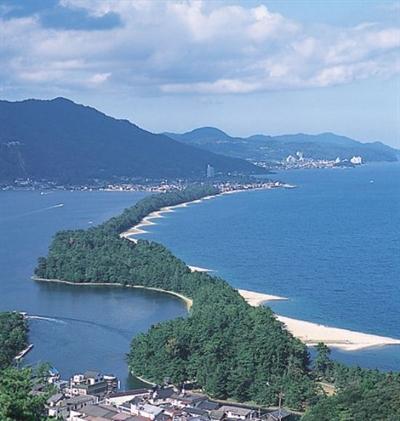 【粉多旅遊通】日本旅遊必去推薦景點 Winston.Chang-1