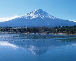 【粉多旅遊通】日本旅遊必去推薦景點 冠豪盧