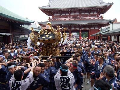 【粉多旅遊通】日本旅遊必去推薦景點 伯仁 周