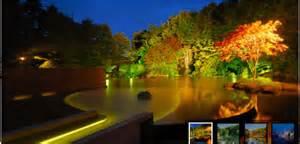【粉多旅遊通】日本旅遊必去推薦景點 LE App