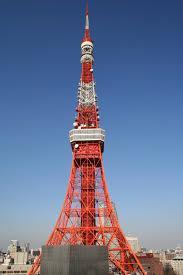 【粉多旅遊通】日本旅遊必去推薦景點 宛言林