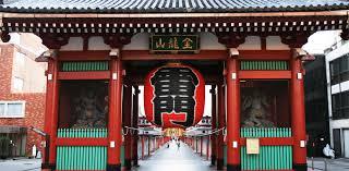 【粉多旅遊通】日本旅遊必去推薦景點 仁智 蕭