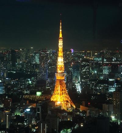 【粉多旅遊通】日本旅遊必去推薦景點 離兒 許
