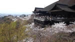 【粉多旅遊通】日本旅遊必去推薦景點 Alax Lin