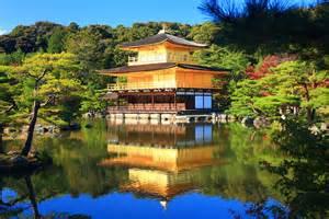 【粉多旅遊通】日本旅遊必去推薦景點 玉蓮 張
