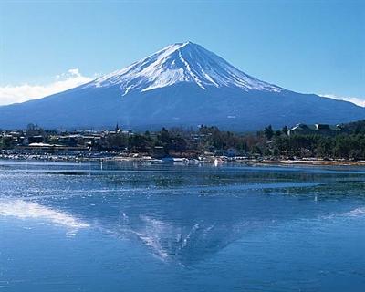 【粉多旅遊通】日本旅遊必去推薦景點 漢龍 蕭