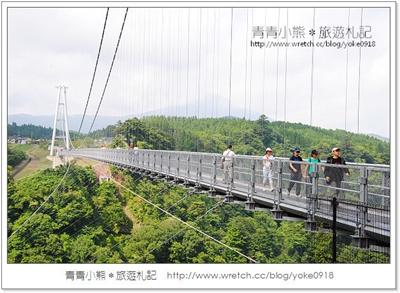 【粉多旅遊通】日本旅遊必去推薦景點 Chen Jack