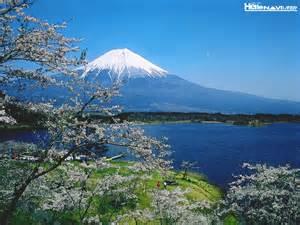 【粉多旅遊通】日本旅遊必去推薦景點 經緯 林