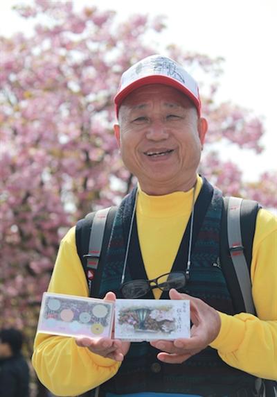 【粉多旅遊通】日本旅遊必去推薦景點 陳 小喬
