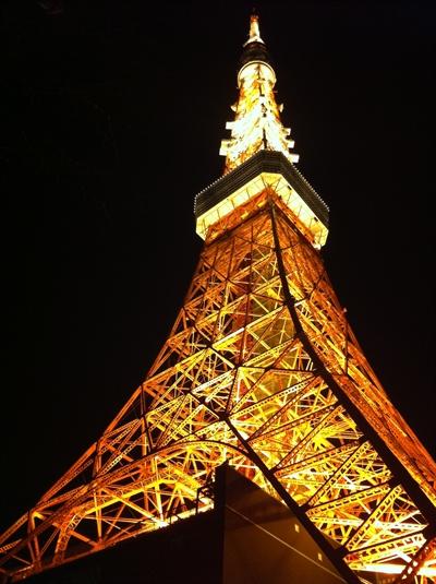 【粉多旅遊通】日本旅遊必去推薦景點 NewWay